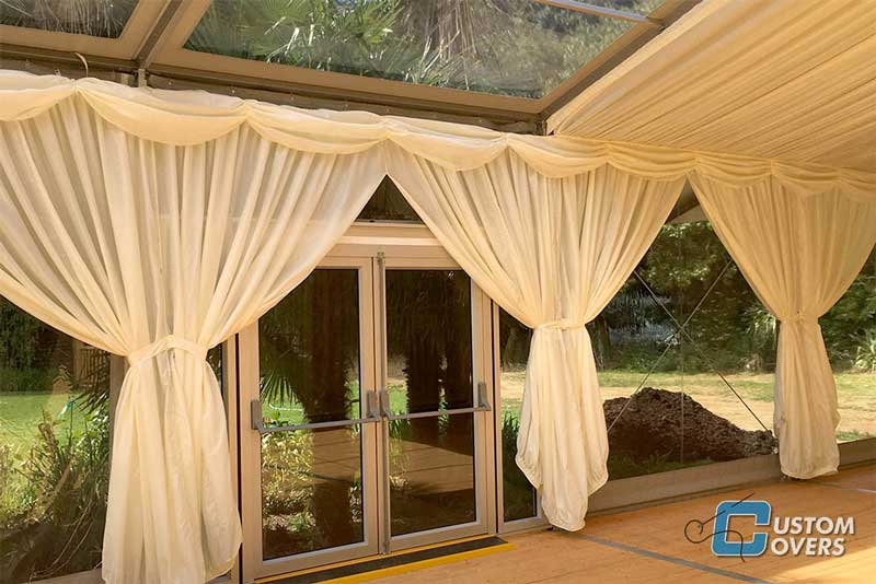 Window-Drape-4-web