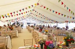 Hatch Marquee Hire Ltd Steve Milham Wedding-1525