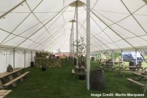 Marlin-Marquees-Traditional-Marquee---237