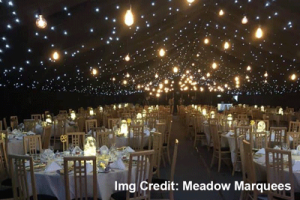 Meadow-Marquees