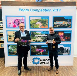 Photo Competition winner