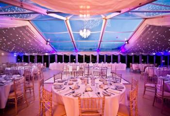 Photo Comp Submission Eventco Marquees