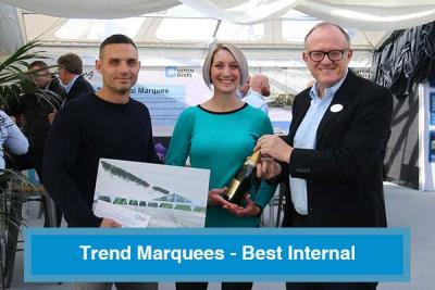 Trend-Marquees-Best-Internal