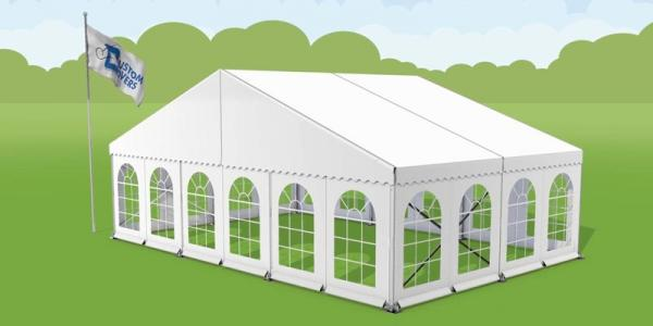 Whole-tent
