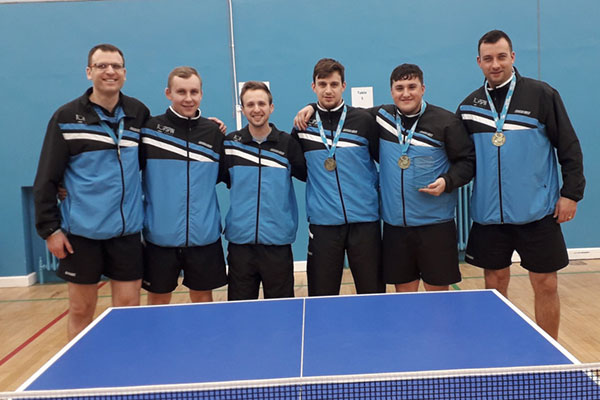 table-tennis-team-icon