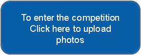 photo competition button